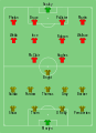 Crystal Palace vs Man Utd 1990-05-17.svg