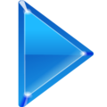 Crystal Project rightarrow.png