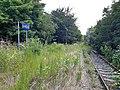 Csajág-felső vasúti megálló 02 (2020).jpg