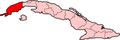 CubaPinarDelRio.png