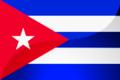 Cuba (Serarped).png