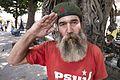 Cuba May 2014 (14150638481).jpg