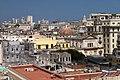 Cuba May 2014 (14153983294).jpg