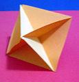 Cubo de planos de interseccin.jpg