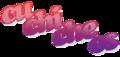 Cuchicheos Logo.png