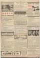 Cumhuriyet 1937 nisan 5.pdf