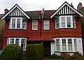 Cumnor Rd, SUTTON, Surrey,Greater London.jpg