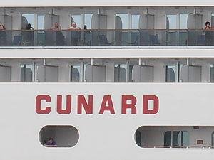 Cunard Queen Victoria 9 July 2012 Tallinn.JPG