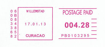 Curacao stamp type 2.jpg