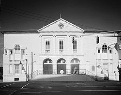 Customs House and Exchange (Charleston).jpg