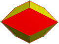 Cuthalf-ten-of-diamonds-solid1.png