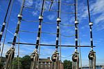 Cutty Sark 26-06-2012 (7471580410).jpg