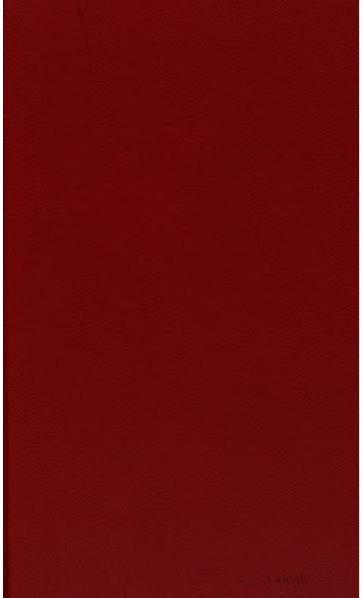 File:Cuvier - Recueil des éloges historiques vol 3.djvu