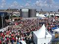 Cuxhaven tag der Niedersachsen 02.jpg