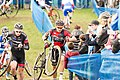 Cyclo-Cross international de Dijon 2014 33.jpg