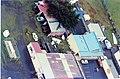 Cyclone Bola (1988) Taranaki (32381527273).jpg