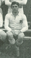 Cyril Lowe 1913.png