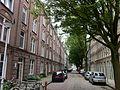 Czaar Peterbuurt Amsterdam1.jpg