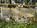 Czarne, cmentarz nr 53 (2).JPG