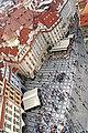 Czech-04046 - So Many Ants..... (32896014191).jpg