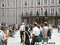 Czech repoblic palace.JPG