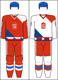 Czechoslovakia national hockey team jerseys (1988).png