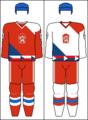 Czechoslovakia national hockey team jerseys (1988).png