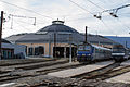 Dépôt-de-Chambéry - Rotonde - Extérieur - IMG 3694.jpg