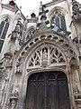 Détails eglise saint Maurice.jpg