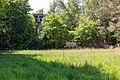 Dülmen, Kirchspiel, ehem. Sondermunitionslager Visbeck -- 2020 -- 7436.jpg