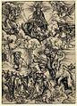 Dürer Apocalypse 14.jpg