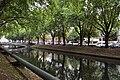 Düsseldorf (DerHexer) 2010-08-13 016.jpg