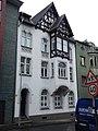 Düsseldorf Rath Liliencronstraße 3.jpg