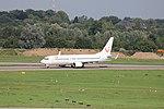 D-AHFV Boeing 737-800 TUI(fly) DUS 2017-08-23 (20) (36747782756).jpg