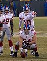 D.J. Ware (28), David Baas (64), Eli Manning (10).jpg