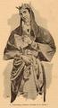 D. Constança, primeira mulher de D. Pedro I - História de Portugal, popular e ilustrada.png