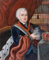 D. João VI - Escola Portuguesa, séc. XIX.png