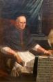 D. Nicolau Monteiro (1769) - Domingos Teixeira Barreto.png