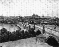 D175- prague, le vieux pont sur la vltava. - liv3-ch08.png