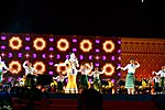 D85 4845 Celebration event for Coronation of King Rama X by Trisorn Triboon.jpg