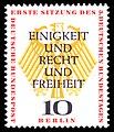 DBPB 1957 174 Bundestagssitzung in Berlin.jpg