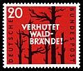 DBP 1958 283 Waldbrandverhütung.jpg