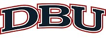 DBU-Athletics-logo.jpg