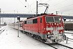 DB 111 RtLgr Snow.jpg