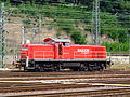 DB 294 877-6 Railion Logistics p3.JPG