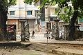 DC Hill, Chittagong (08).jpg