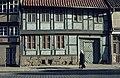 DDR 1980-05. Halberstadt (5726429998).jpg