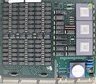 DEC-VAX-T1019-ECC-memory.jpg