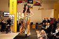 DEVáL Fashion Show at Miles Continental (7544992068).jpg