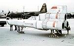 DF-ST-83-00093.JPEG